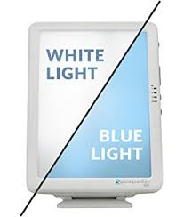 Pure light 4