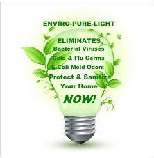 Pure light 5