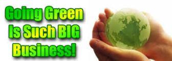 pure light green