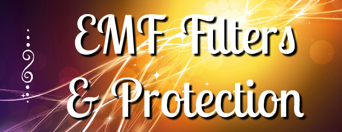 EMF Filters and Protection