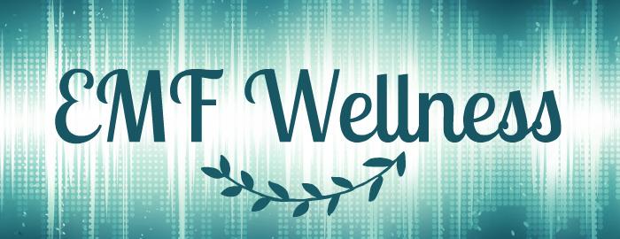 EMF Wellness